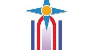logo-3 - Copy